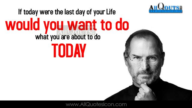Steve-Jobs-English-quotes-images-best-inspiration-life-Quotesmotivation-thoughts-sayings-free