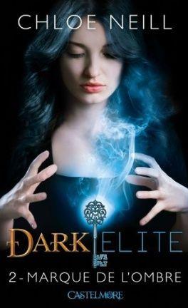 Dark Elite Les 3 Livres De La Serie Pdf Gratuit Livre