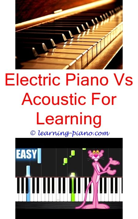 Learning Easy Piano Chordsst Keyboards For Learning The Piano