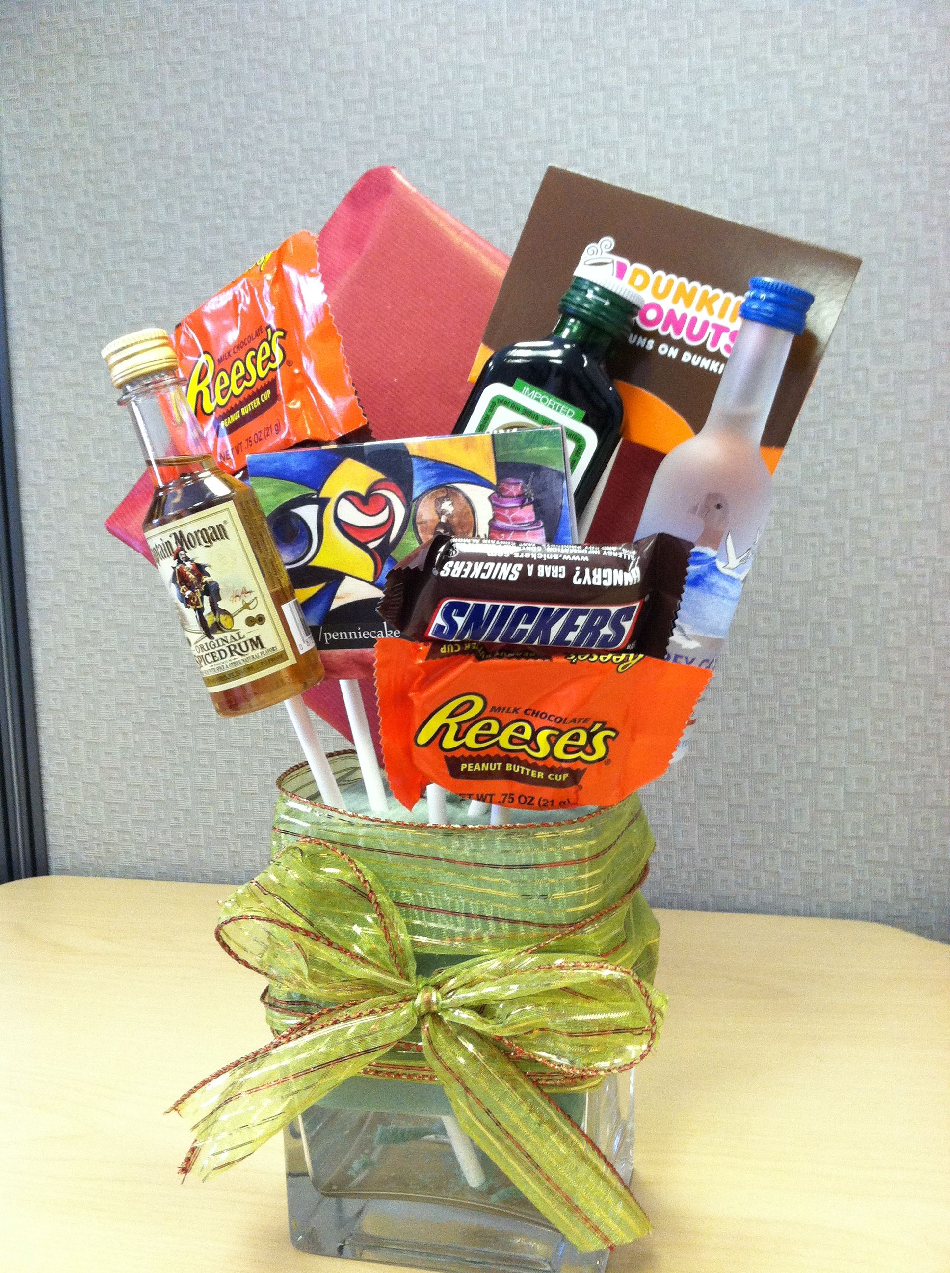 Anniversary Gifts By Year for Spouses From 4th wedding