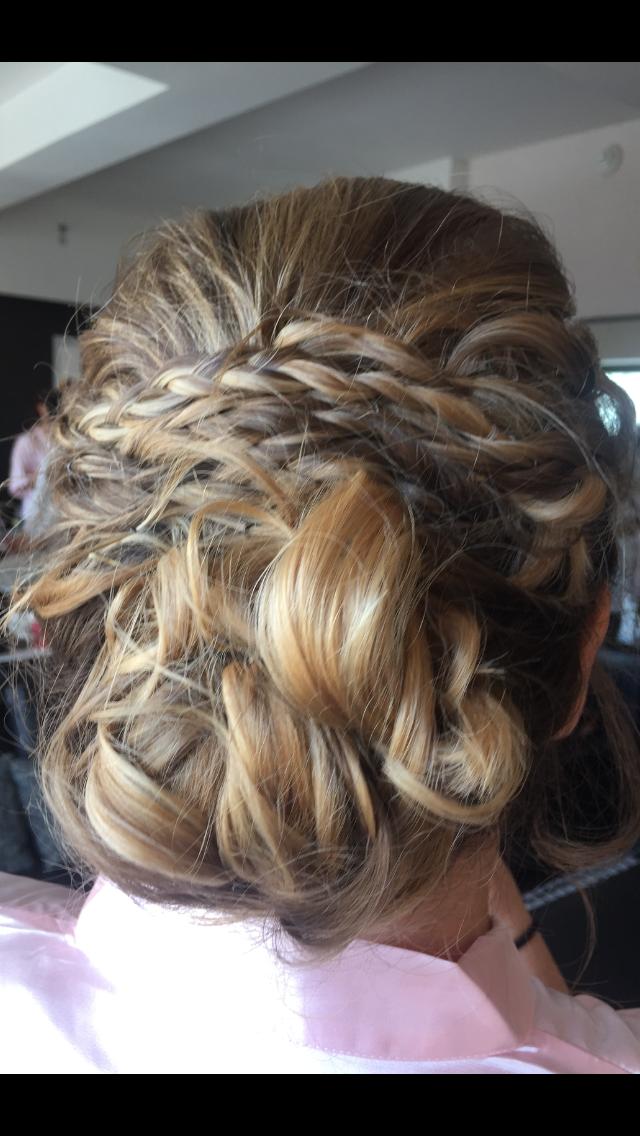 Pin By Jennifer Penman On Braid Jens Hair Style Hair Styles Long Hair Styles