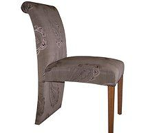 Tweed And Dining Chairs Made Furniture Gold Coast The