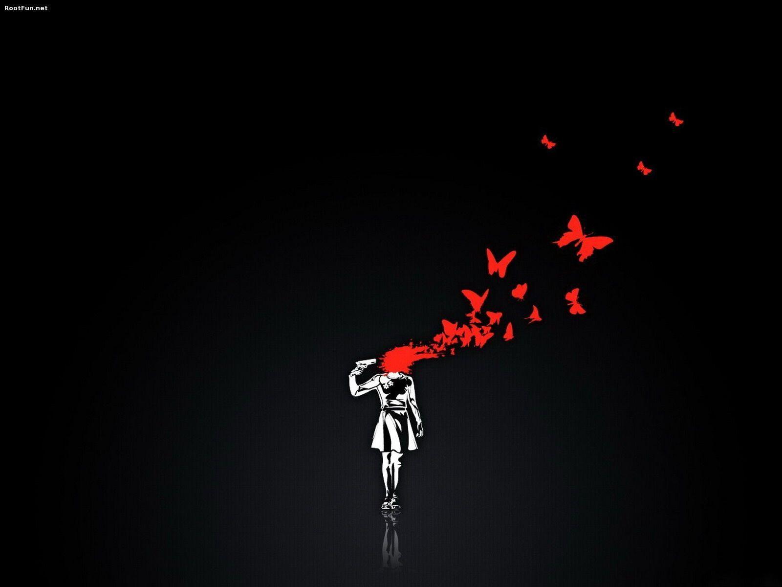 Broken heart iPhone 5 wallpapers, Background and