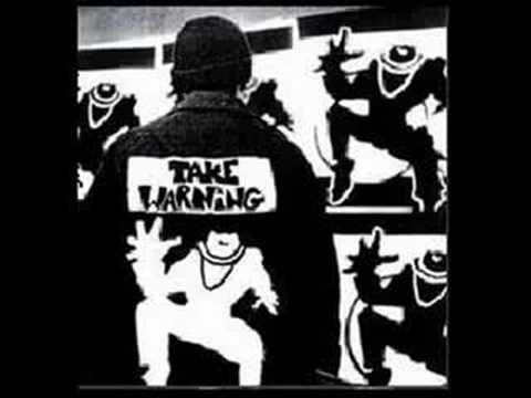 ▷ Take Warning- Long Beach Dub Allstars - YouTube | Music