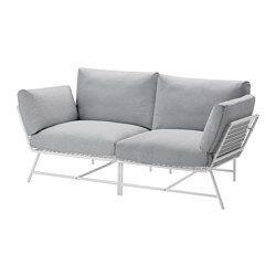 Imbottitura Cuscini Divano Ikea.Mobili E Accessori Per L Arredamento Della Casa Design Divano