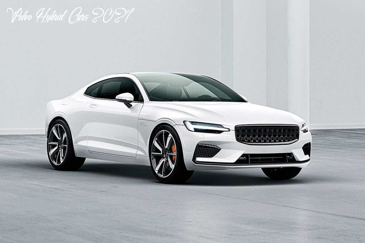 Volvo Hybrid Cars 2021 Performance in 2020 Volvo coupe