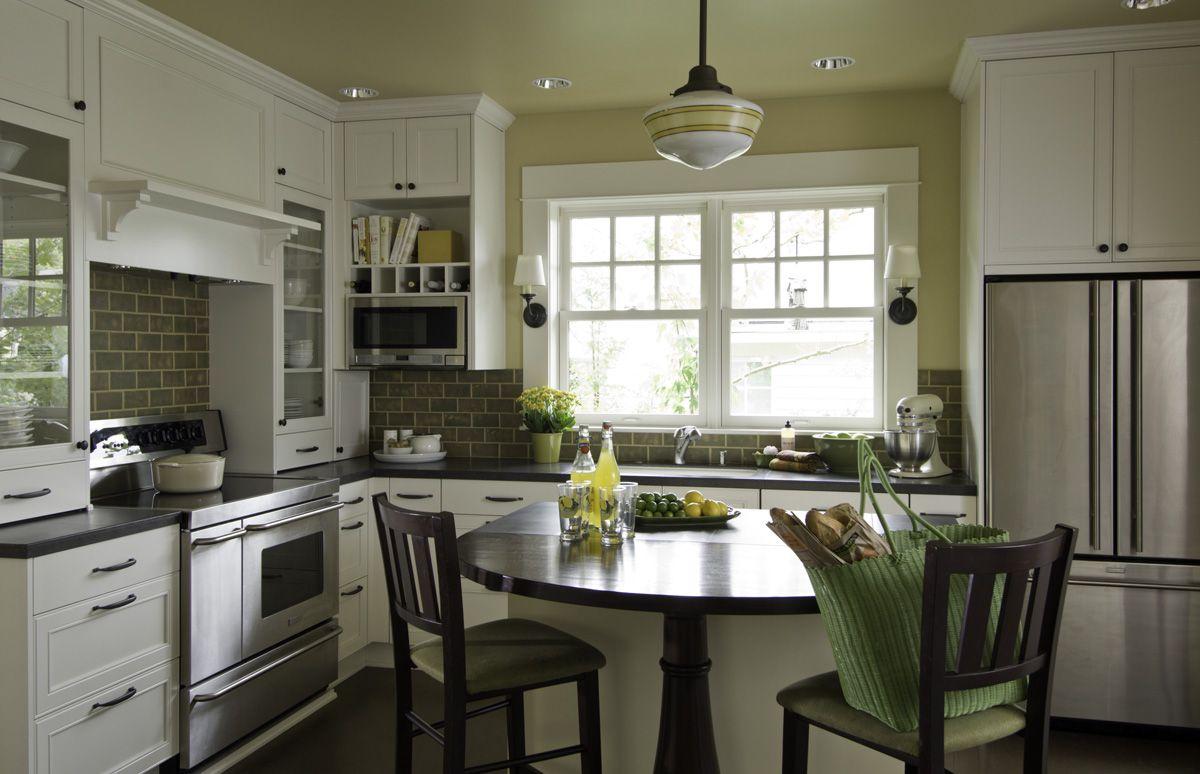 bungalow kitchen portland or | kitchen dreams | pinterest | bungalow