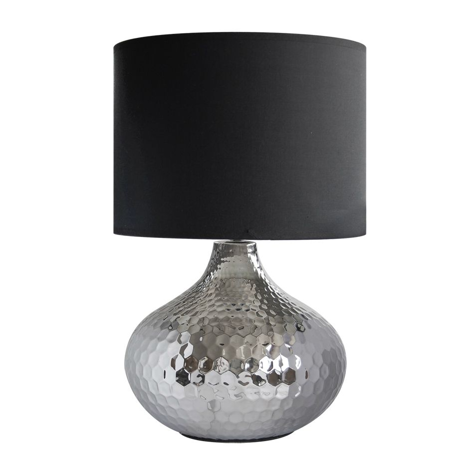 lampe a poser seynave