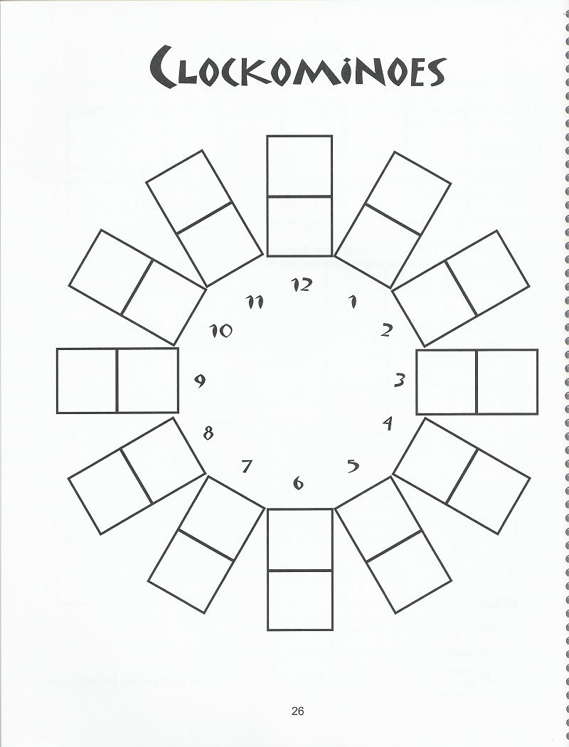 Pin By Sandy Fleming On Maths Fun Math Math Games Math Manipulatives [ 1050 x 800 Pixel ]