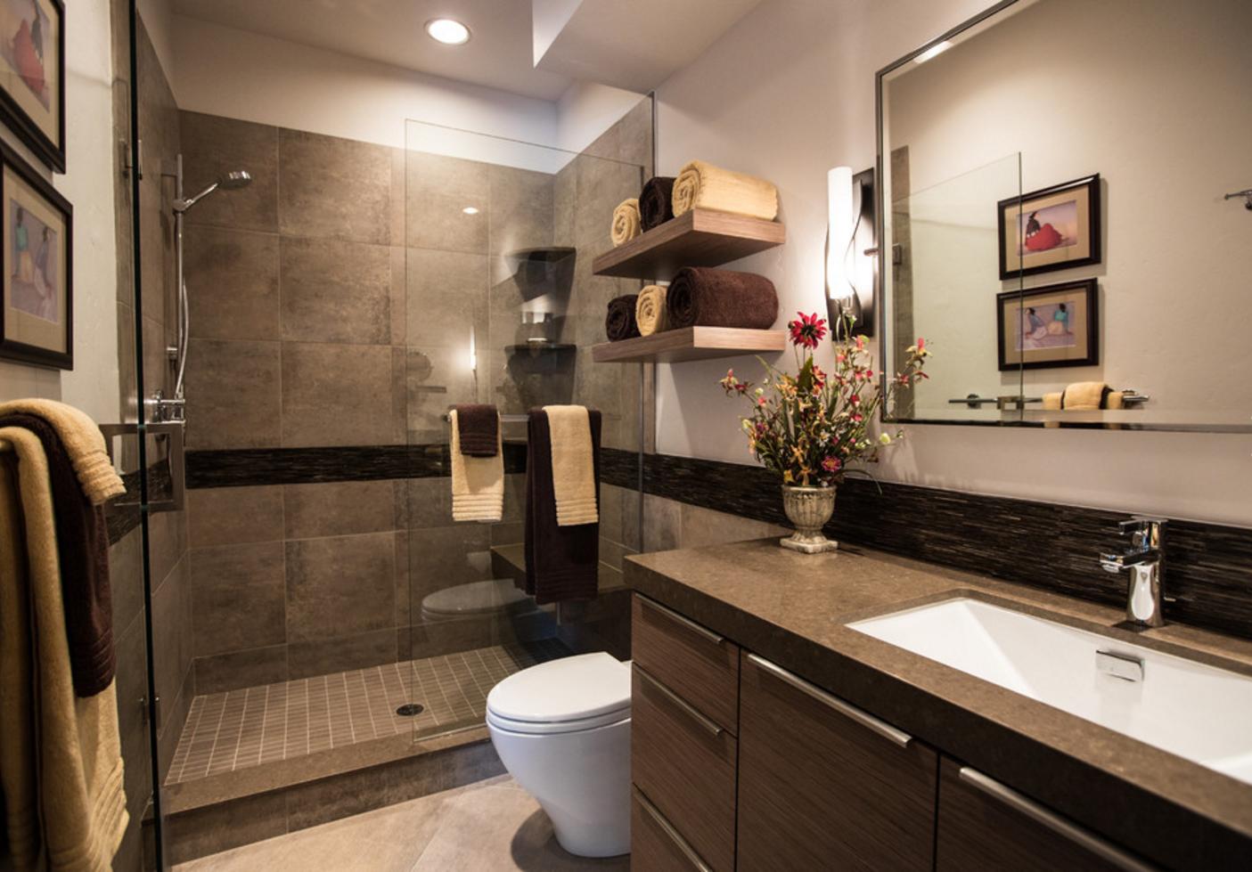 Waschtisch, Natursteine, Klassisch, Badezimmer, Kleine Badezimmerregale,  Badezimmerspiegel, Badezimmer Farben, Badezimmerideen, Halbes Badezimmer