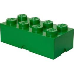 Lego Storage Aufbewahrungsbox Brick 8 Room Copenhagen