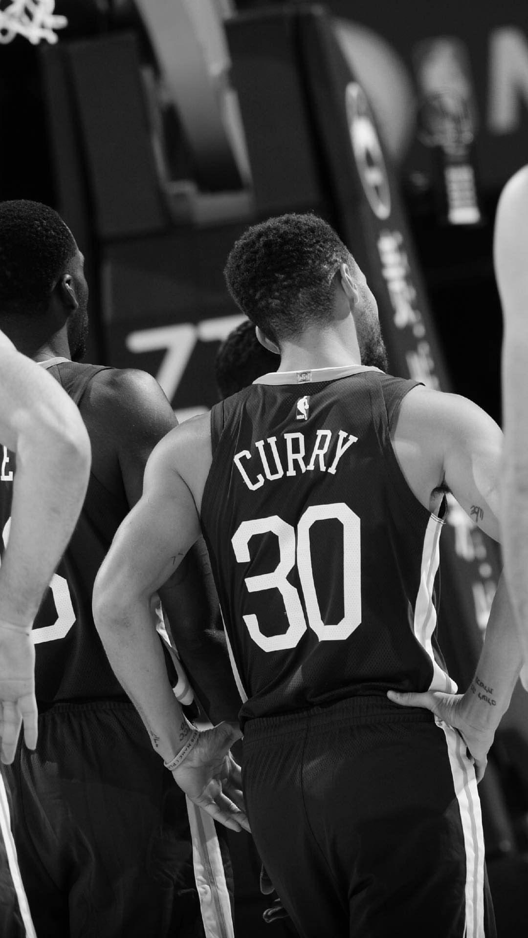 7a6f4190fbc Stephen Curry wallpaper #basketballdrills   Coug   Curry sthepen ...
