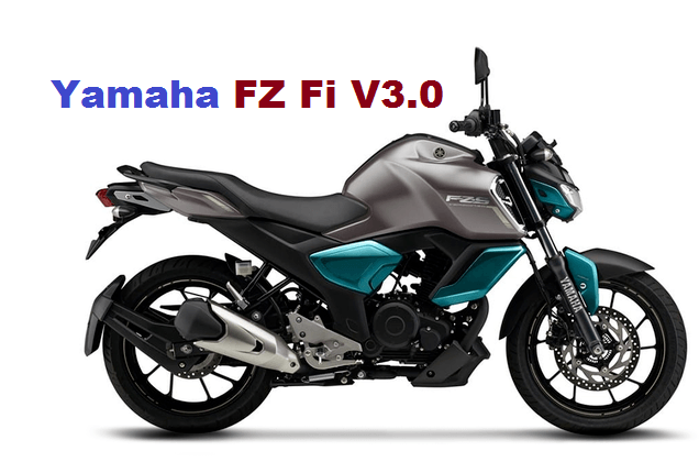 Top 10 Best Bike Under 1 Lakh In India 2019 Yamaha Fz Yamaha