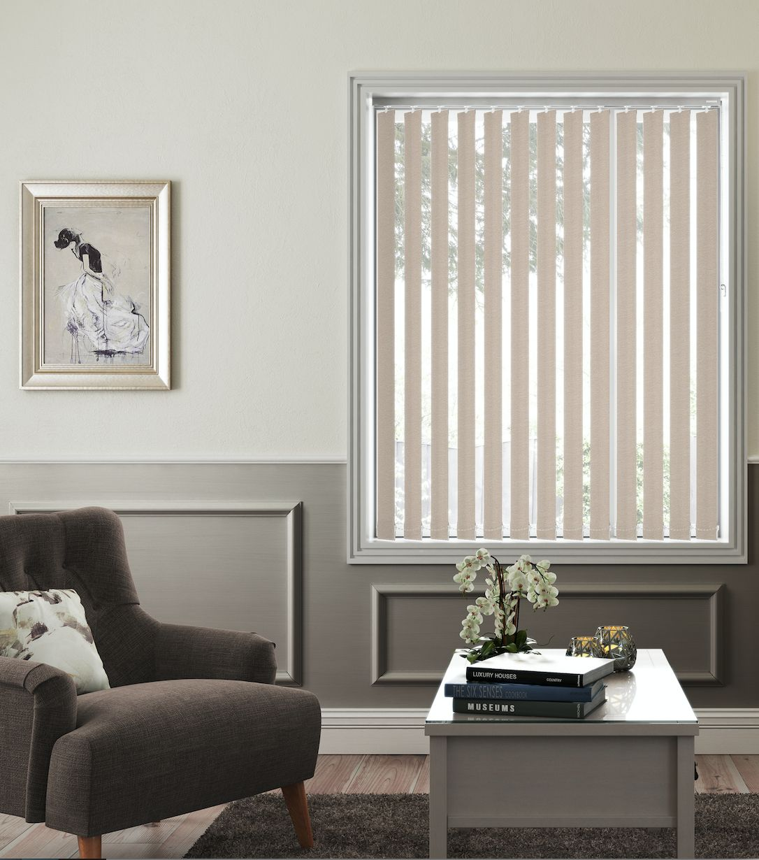 12 Smart Initiatives Of How To Improve Modern Bedroom Blinds Blinds For Windows Curtains With Blinds Blinds