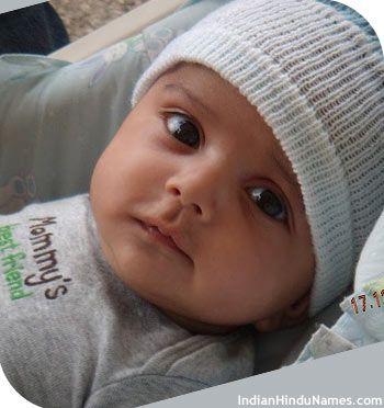 Newborn Cute Indian Baby Boy Images Newborn Baby