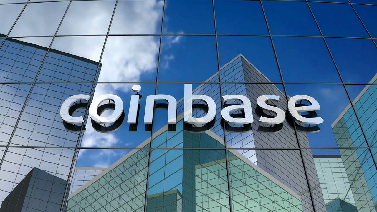 Coinbase Forum