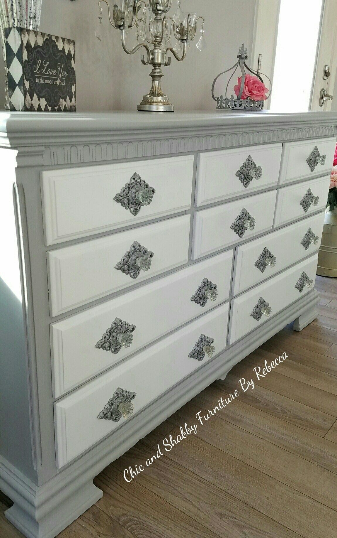 30 Unique Upcycle Dresser Diy Ideas Check Right Now Creative