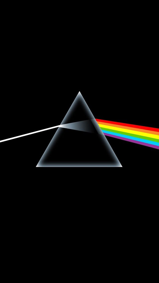 Pink Floyd is awesome