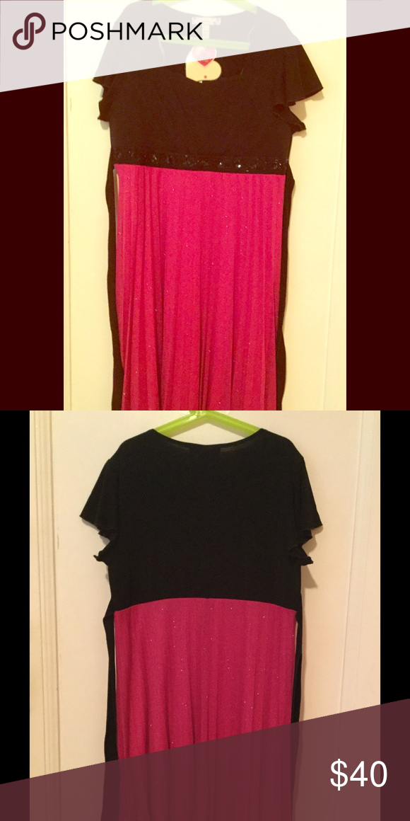 (Kids) Long Dress Brand New,Long Skirt.Good condition and made of good material. Dresses