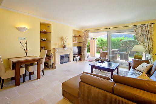 puerto andratx mallorca first mallorca properties luxury garden apartment in exclusive development