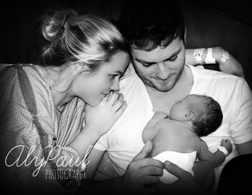 Hot drunk chick