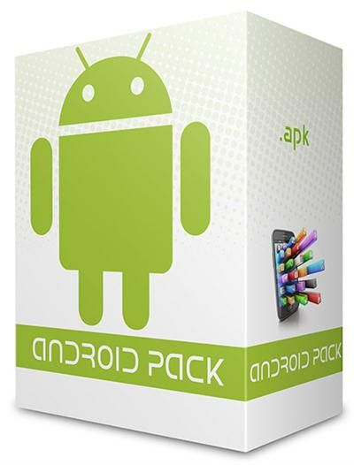 crack android apps