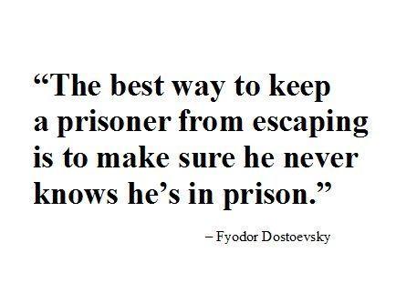 The best way.