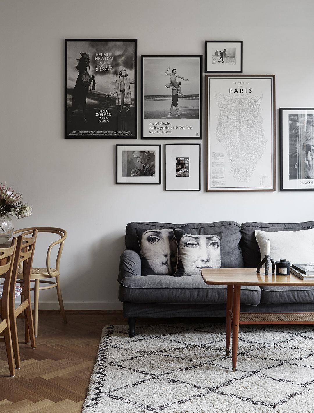 Pin by haute decor london on haute scandinavian pinterest hygge