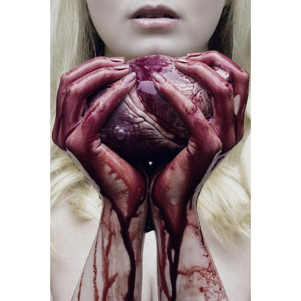 bloody-hands-blonde.png (JPEG Image, 640×960 pixels) - Scaled (71%) ❤ liked on Polyvore featuring backgrounds, pictures, photos, pics, blood and fillers