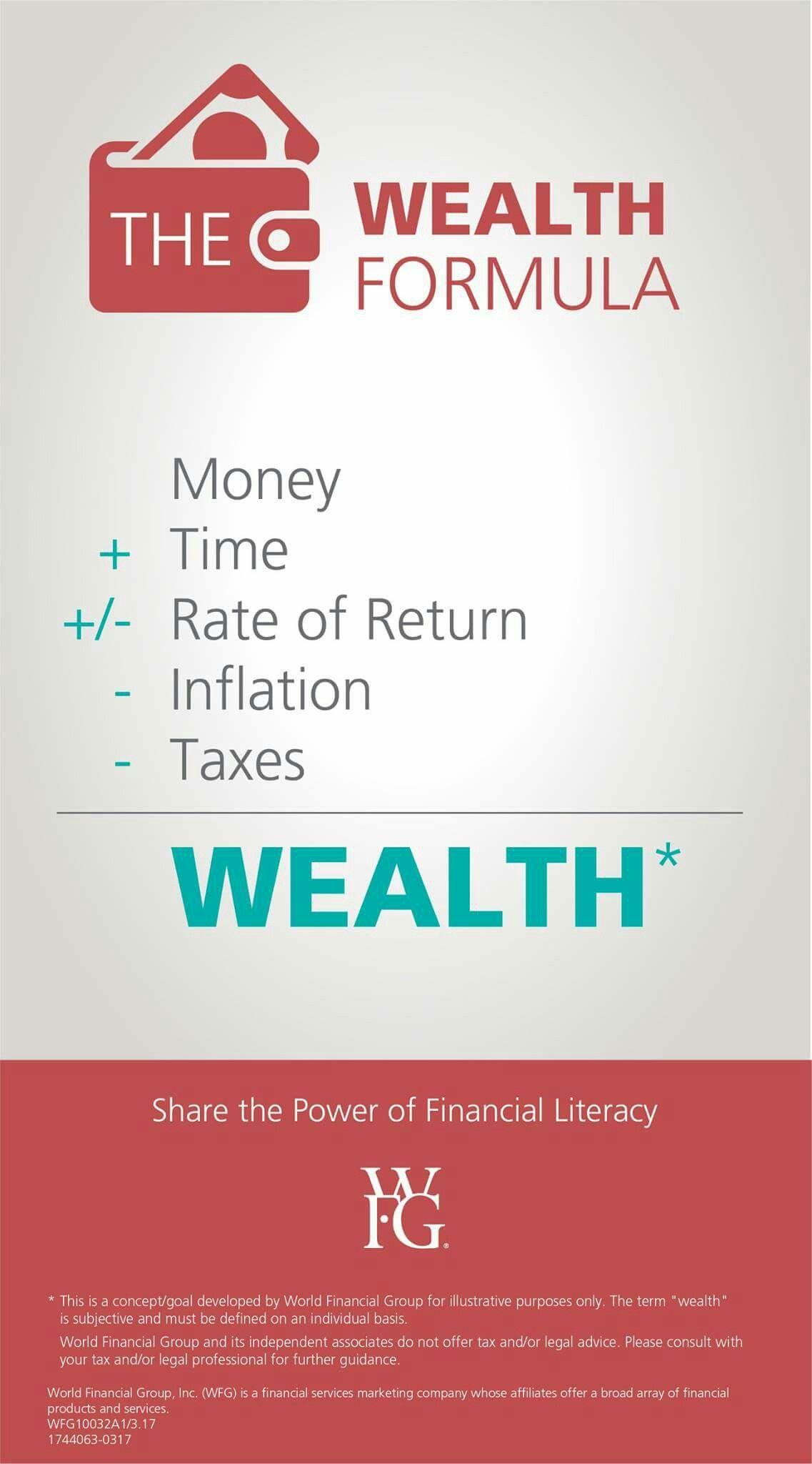 Pin By Darsh Gupta On Lic Financial Literacy Finance Financial