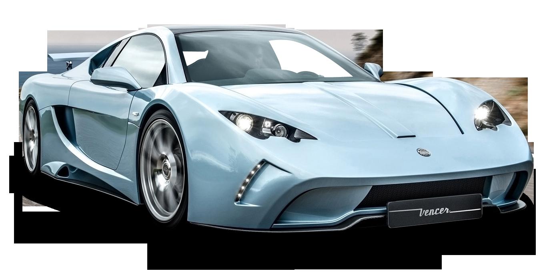 Vencer Sarthe Super Speed Car Png Image Car Sarthe Car Images