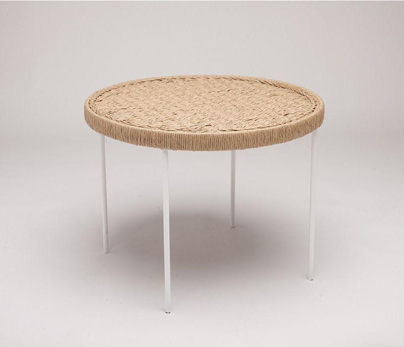 Ayapel Table - Desli | Design Your Life