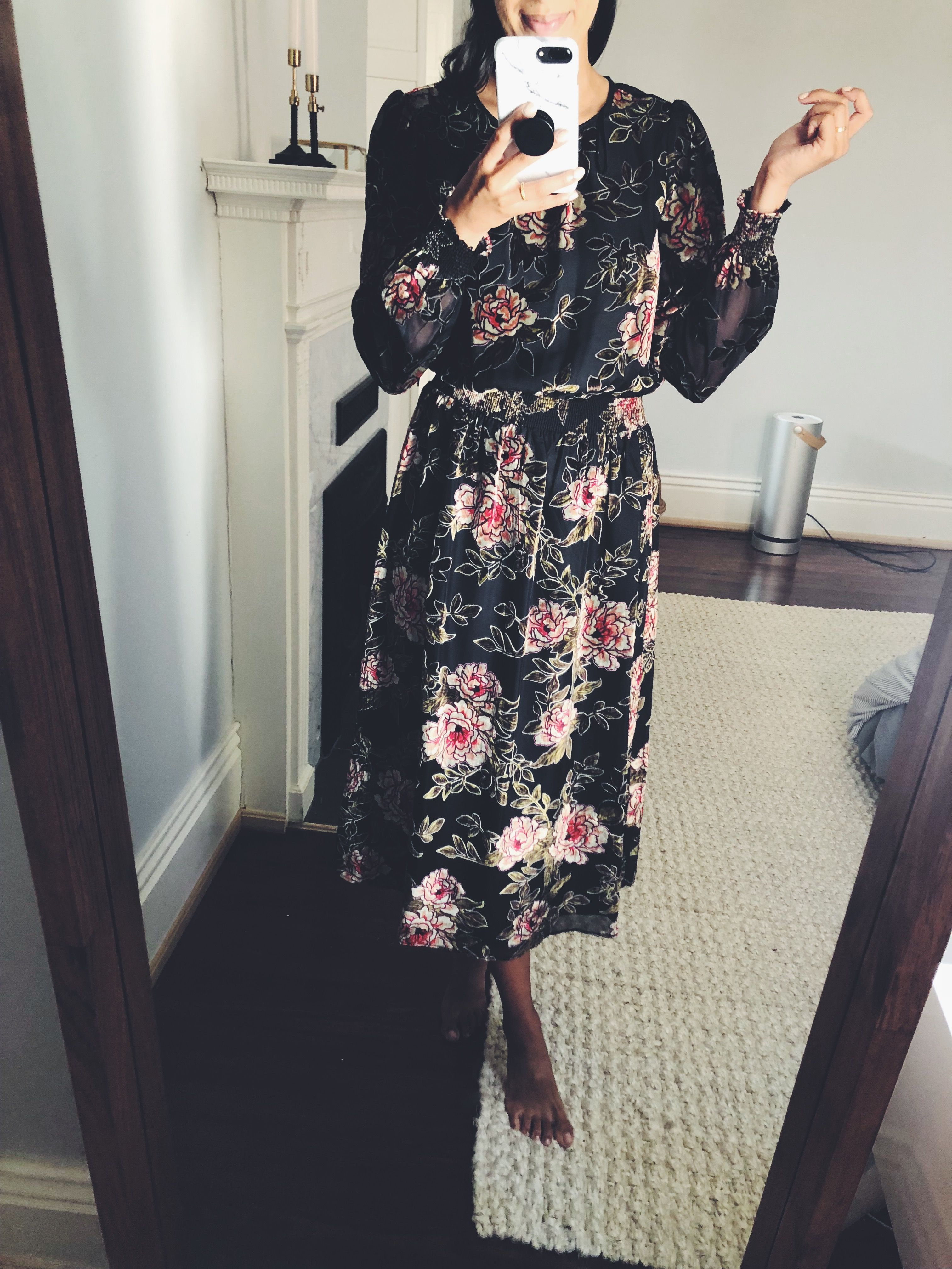 Fashion style 10 wedding best guest outfits design for lady