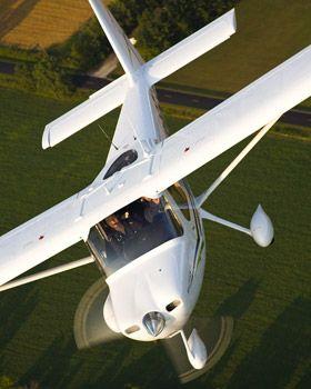 41e3e324e95 Pin by Rick Malfitano on Airplanes