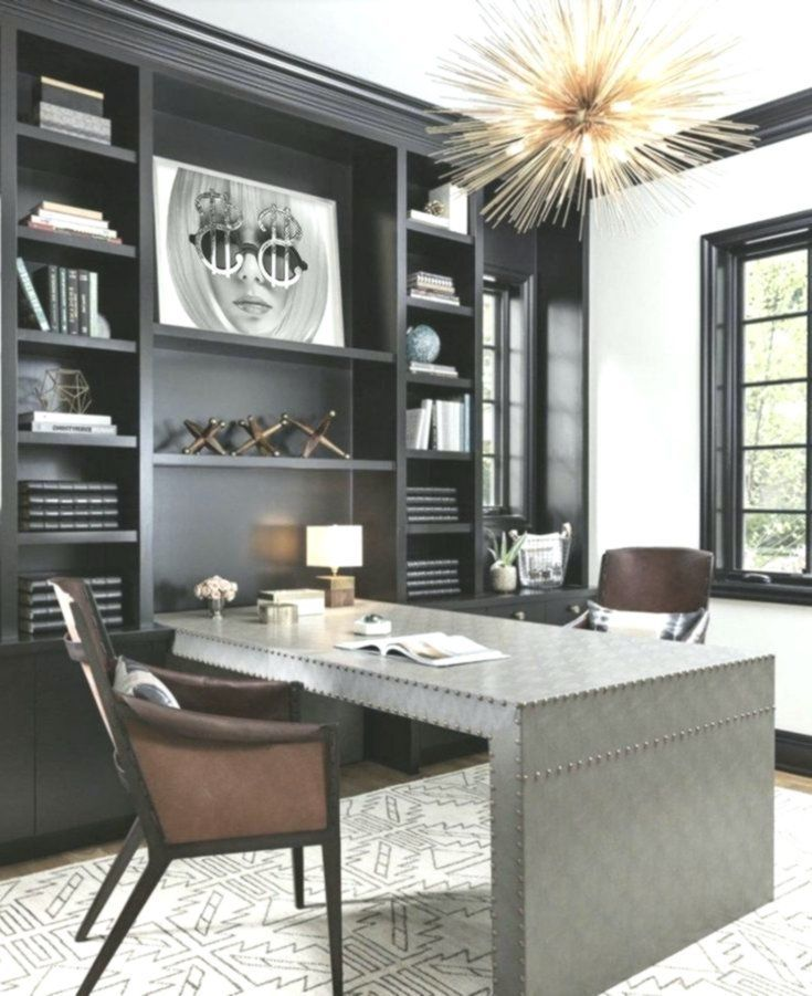 Homeoffice Furniture Design: Chef Babe Portrait Print, Dollar Fokus Poster, Geld Hustle