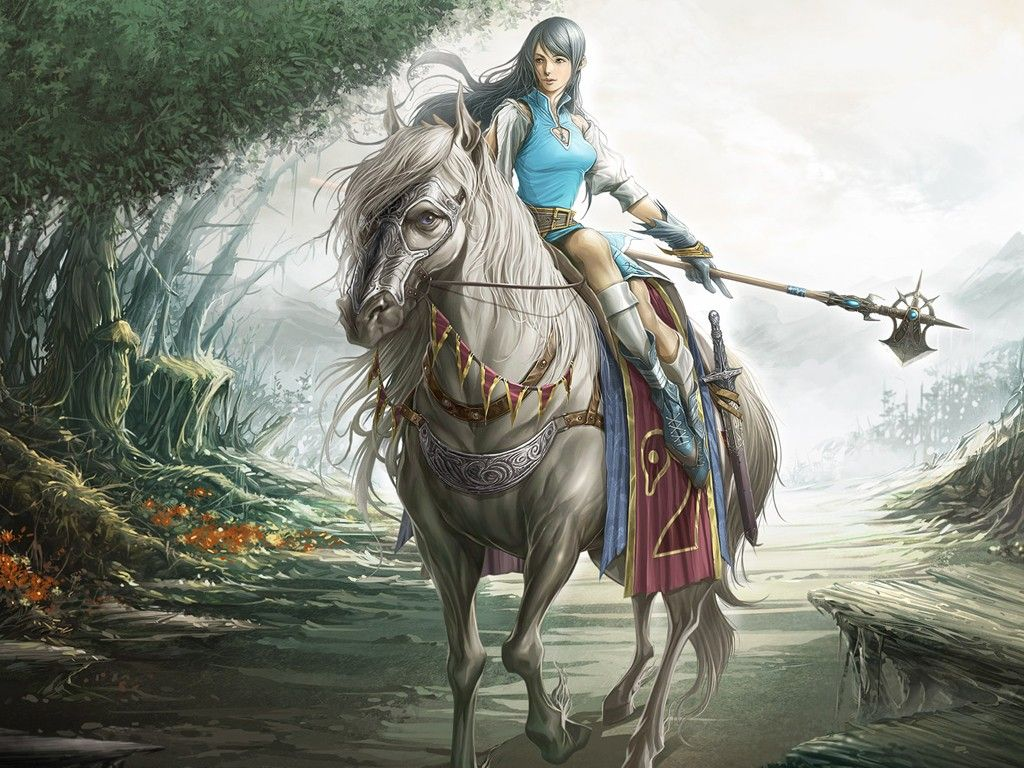 Top Wallpaper Horse Warrior - fe5ef86e8b523755cc2bf7aece948c77  Image_108171.jpg