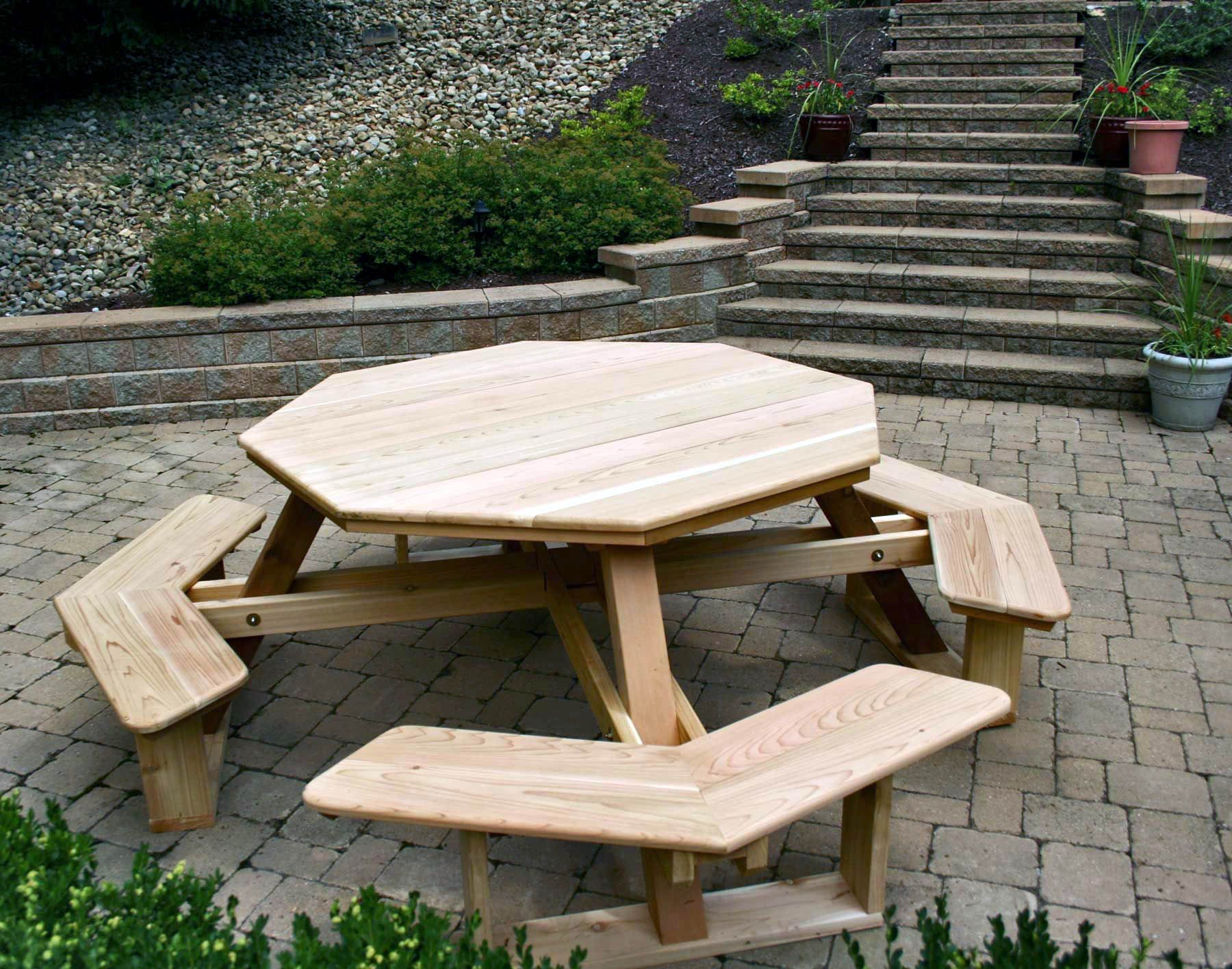Groovy Beautiful Patio Tables Craigslist To Inspire You Patio Alphanode Cool Chair Designs And Ideas Alphanodeonline