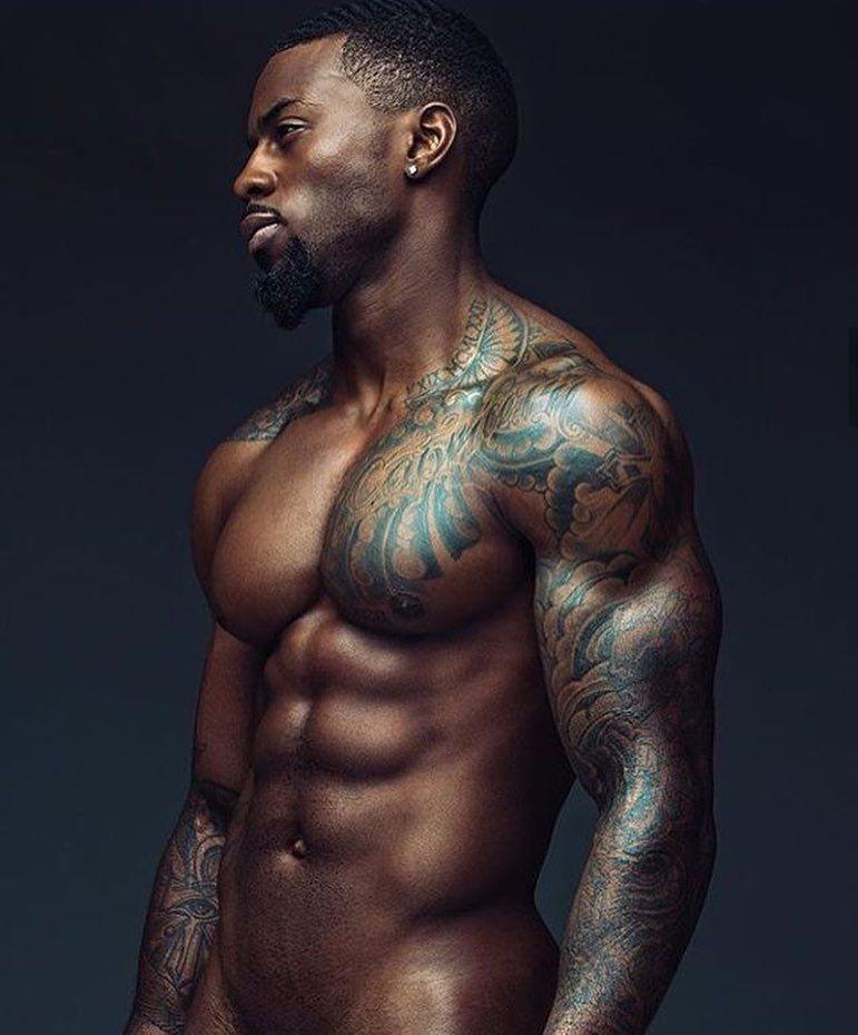 Pin On Beautiful Beautiful Black Men
