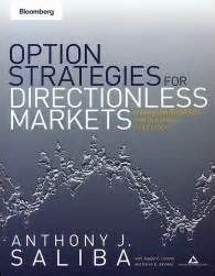 Suche Option strategies for directionless markets pdf. Ansichten 211643.