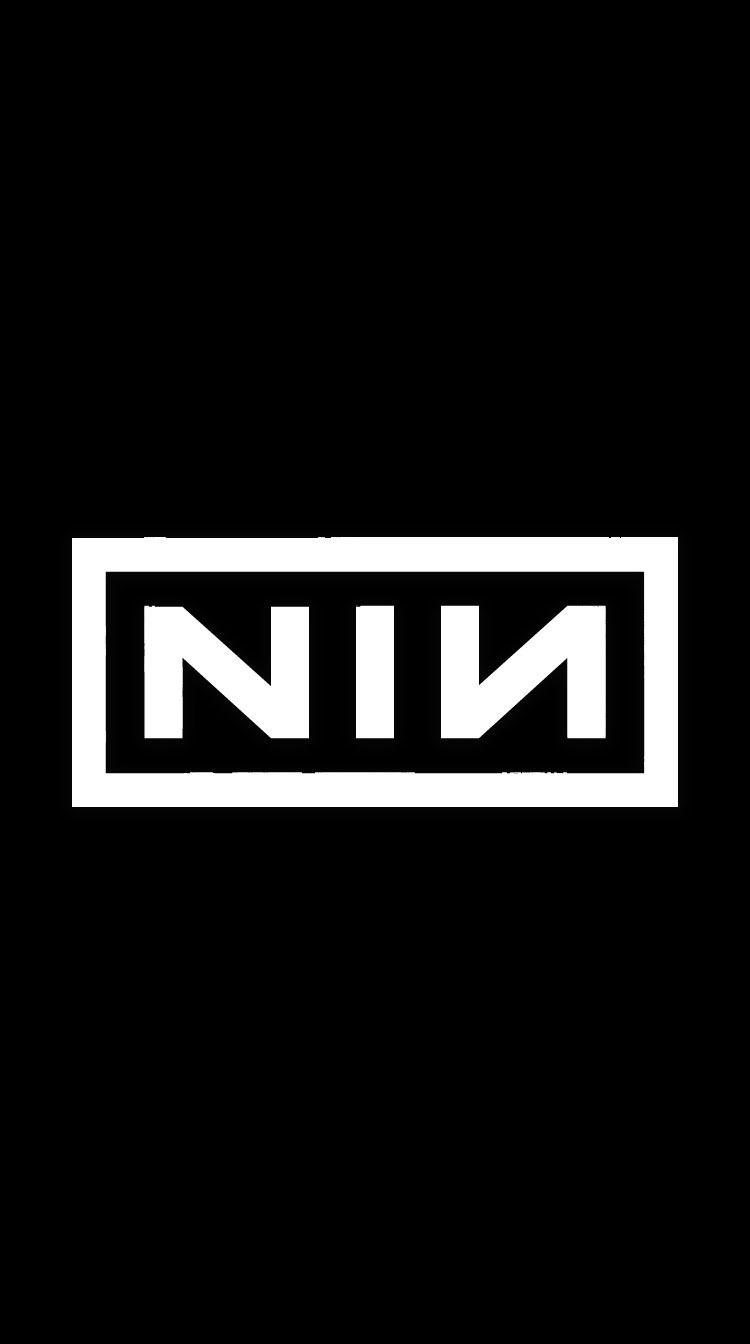 Nin Wallpaper Nin