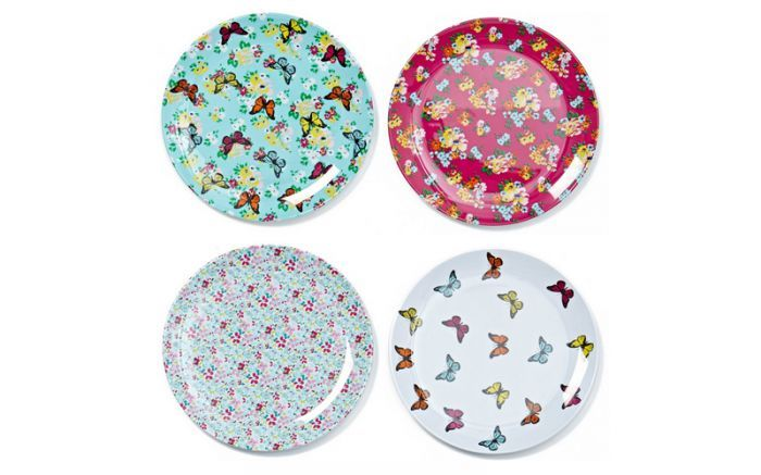 melamine picnic tableware uk - Google Search  sc 1 st  Pinterest & melamine picnic tableware uk - Google Search | Summer picnic party ...