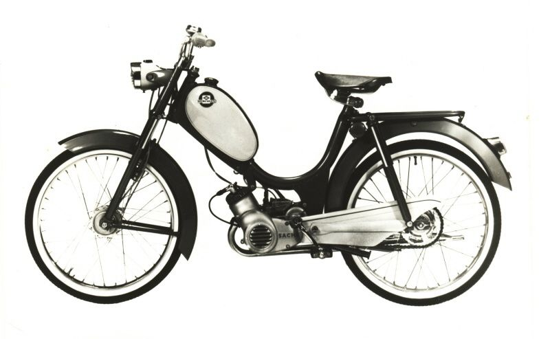 hercules mofa road transport motorrad mofa et herkules. Black Bedroom Furniture Sets. Home Design Ideas