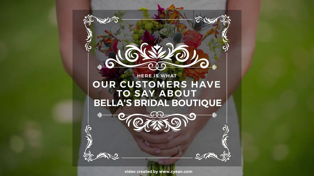 Best Bridal & Wedding Dresses Store in Worcester, MA