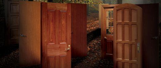 Maiman Interior Sustainable Wood Doors and Frames with LEED Certification & Maiman Interior Sustainable Wood Doors and Frames with LEED ...