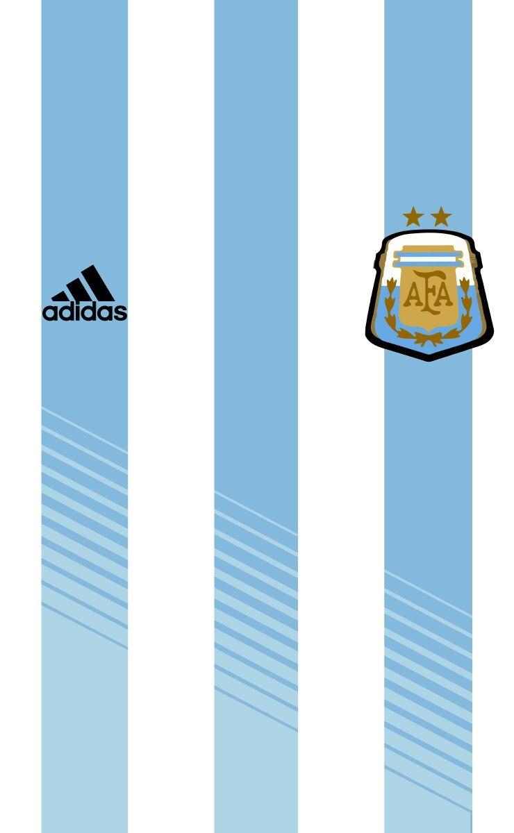 Argentina Wallpaper Camisas De Futebol Futebol Futebol Internacional