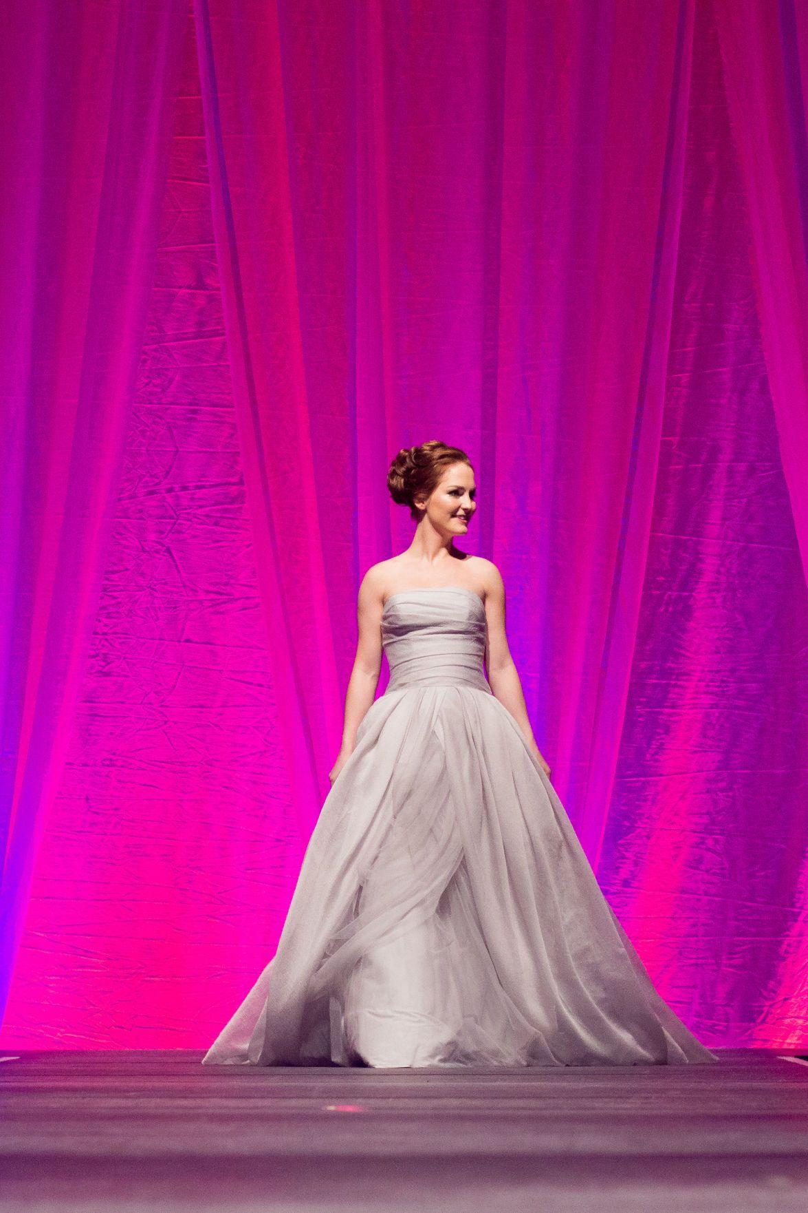 Wedding Essentials Omaha // Bridal University // Mid-America Center ...