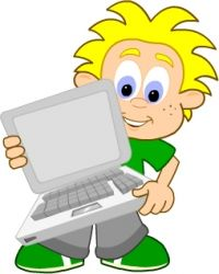 Safer Internet Day Resources Are Here Educationcity Safe Internet Staying Safe Online Internet Safety Lessons