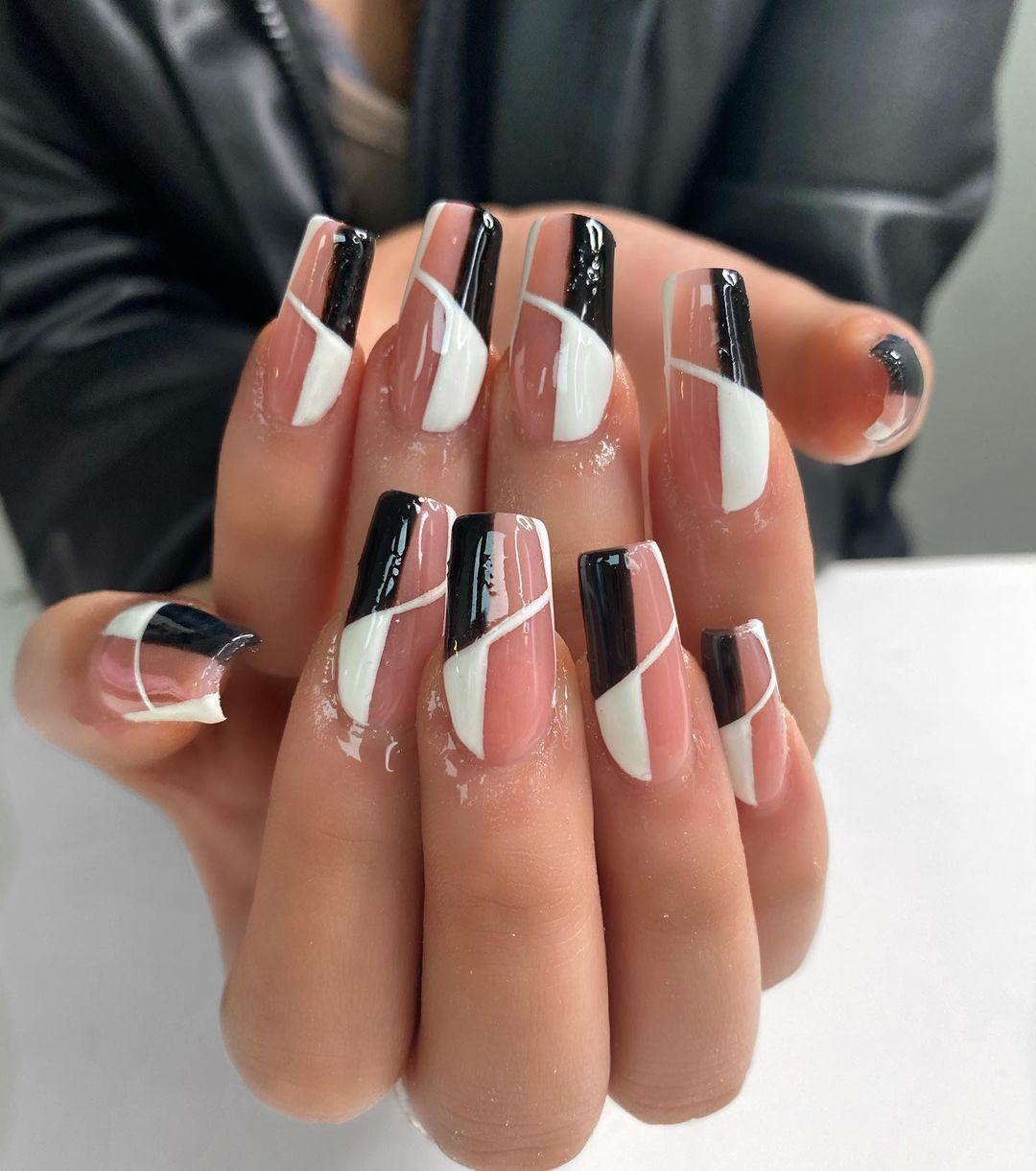 Mega close up #gelpolish #naturalnails #matte #pink #nails