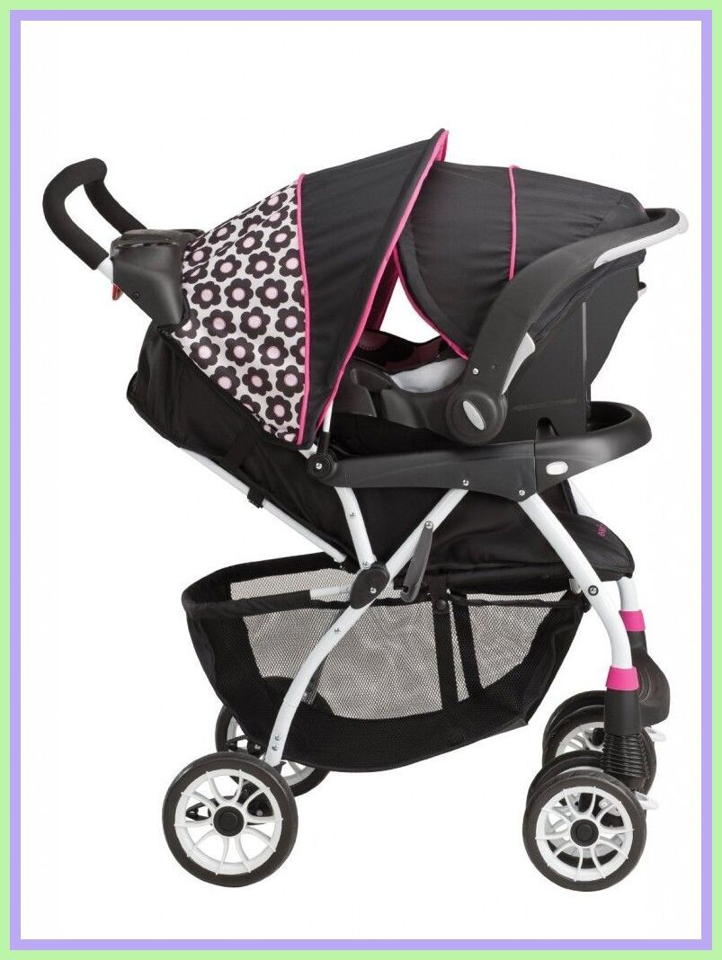 Best infant car seat and stroller combo?   Yahoo Answers