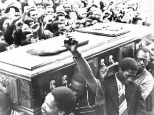 No will to fulfil ideals Biko died for - Pretoria News | Opinion | Steve  biko, African history, Power to the people